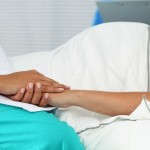 New study: Abortion not harmful to women's mental health