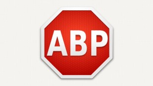 Ad-blocking now comes to Android and iOS