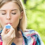 FDA approves new miracle treatment for asthma