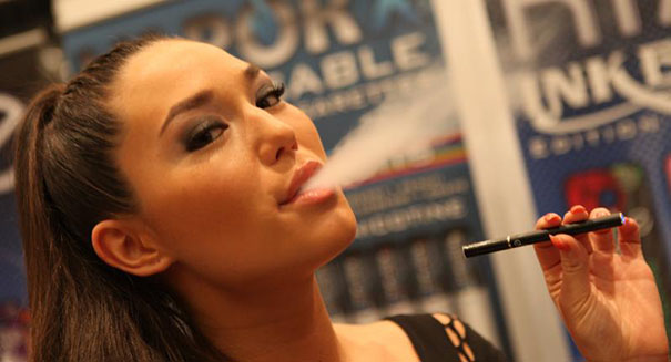 Authorities make shocking e-cigarette discovery