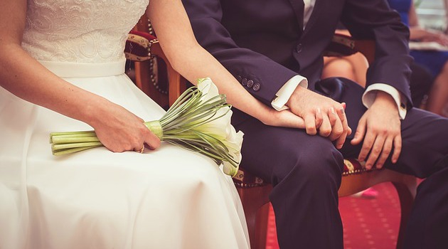 Want to beat cancer? Being married could increase your chances
