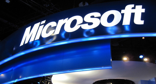 Microsoft Event Oct. 6 likely date for Surface Pro 4 introduction