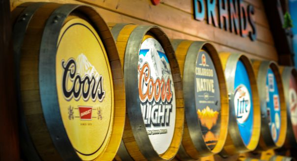 MillerCoors lays off 500, shutters NC brewery