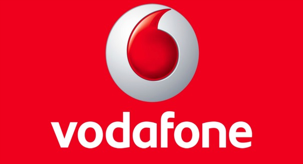 1,800 Vodafone customer accounts nailed by hackers