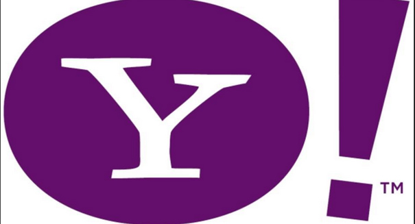Another top-level executive jumps ship from Yahoo Inc