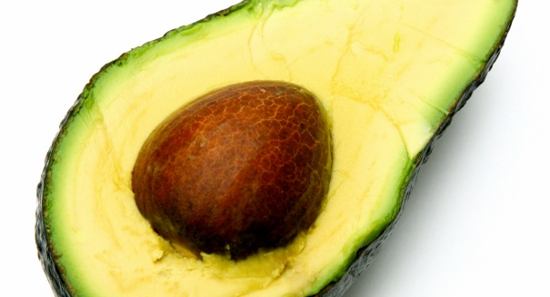 Stunning discovery: Avocados are increasingly dangerous