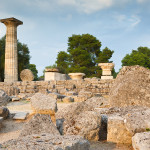 Shocking find sparks new insight into Ancient Greek society