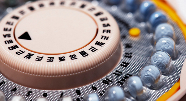 When will over-the-counter birth control be available in your state?