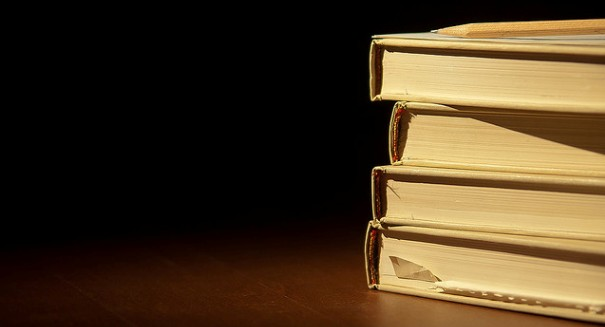 Benefits of reading: If you're a bookworm you may just live longer