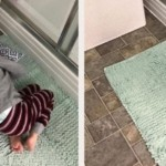 Heartbreaker: Mother's last moments with 4-year-old son goes viral