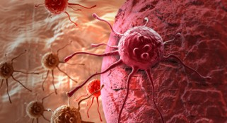 Massive cancer discovery stuns scientists