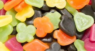 Warning: This Halloween candy is particularly hazardous to your health