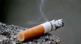 The shocking truth about cigarettes