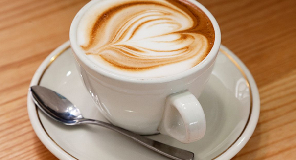 For regular sleep patterns, doctors say ditch the coffee
