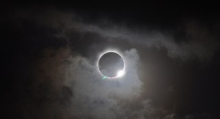 Solar Eclipse: Live Updates/Feed