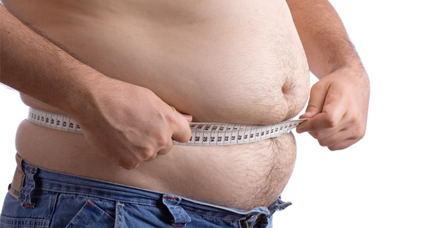 Low-fat diet the best way to lose weight, study finds