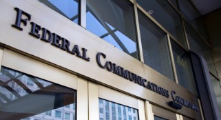 FCC planning to subsidize internet on a massive scale