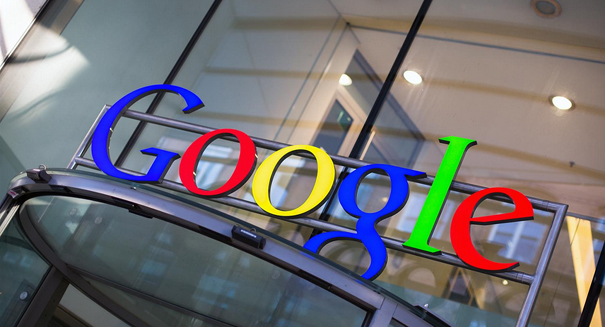 Google offers bug bounty for domain glitch, other errors