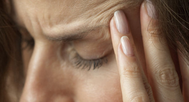 Cost of scans for headache patients reaches $1 billion