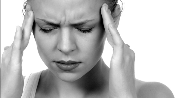 Are your headaches linked to this intestinal disorder?