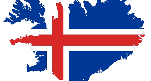 Huge uproar after astonishing report about abortion in Iceland