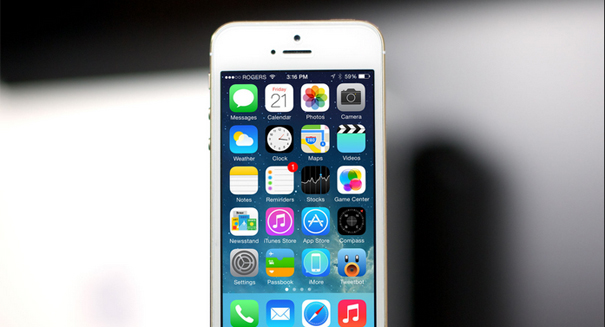 Apple iPhone 6S price revealed ahead of launch date