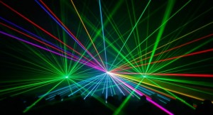 Unexplained science could revolutionize laser technology