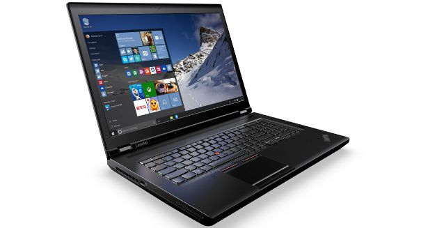 Are laptops bad for your health?