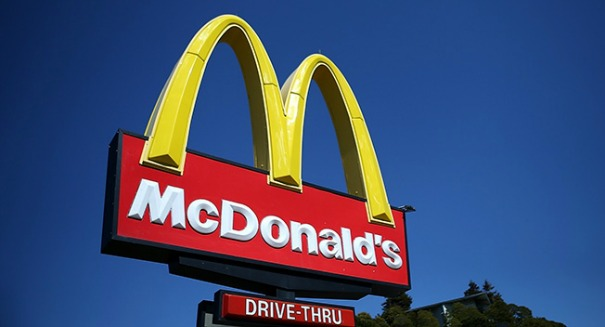 The one simple change that made McDonalds' profits skyrocket