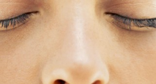 Incredible discovery about our noses stuns scientists