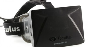 Announcement: When to preorder your Oculus Rift bundles