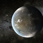 Discovery: Earth-like planet Kepler-62f could be habitable