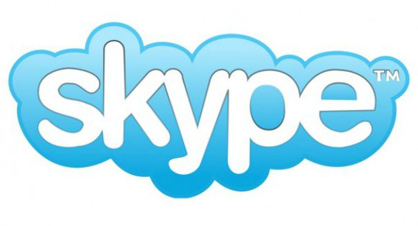 Skype now allows everyone, even if you don't have an account