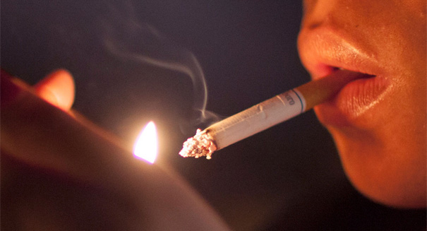 Why now is the best time to quit smoking