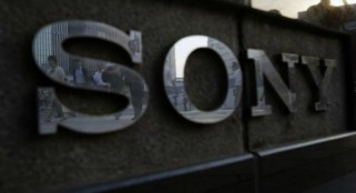 Sony has a new VR project in the works, and it's not what you think