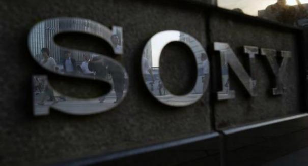 Sony's Shutdown-Purchase Of OnLive Could Advance The Future Of PlayStation