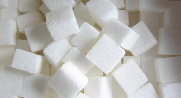 One lump or two?  Your flavored hot drink could be maxed out on sugar