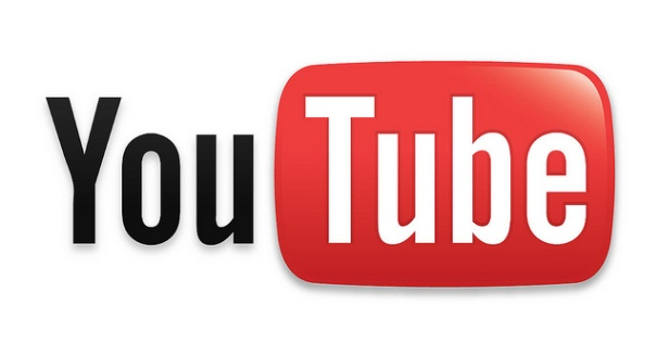 YouTube soon to announce ad-free subscriptions